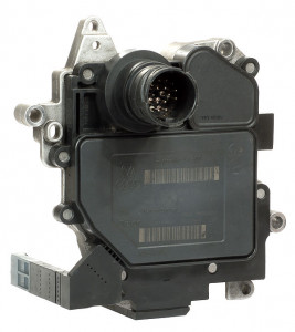 Hytronic vl300