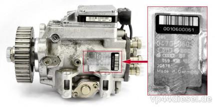 Funcionamiento de la Inyeccion Diesel - Todo sobre la bomba inyeccion VP44 -2.0 dti Foto-04-fill-430x215