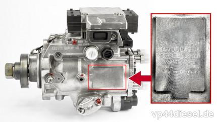 Funcionamiento de la Inyeccion Diesel - Todo sobre la bomba inyeccion VP44 -2.0 dti Foto-02-fill-430x241